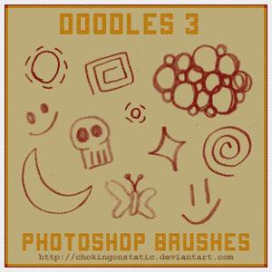 brush0810292.jpg