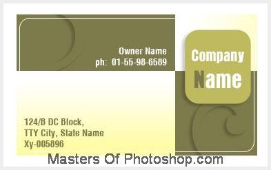 card08112010.jpg
