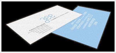 card0811204.jpg