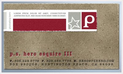 card0811205.jpg