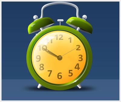 clock0811111.jpg