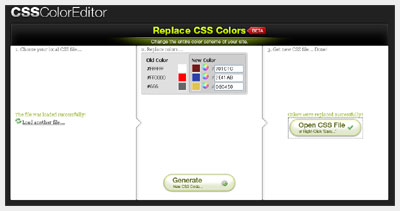 color0812042.jpg
