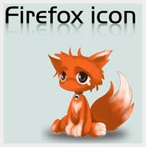 firefox0807091.jpg