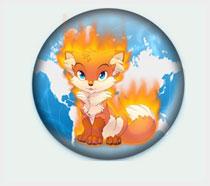 firefox0807093.jpg