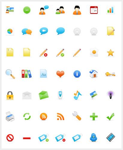 icon0808291.jpg