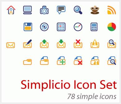 icon0809071.jpg