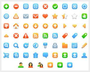 icon0809201.jpg