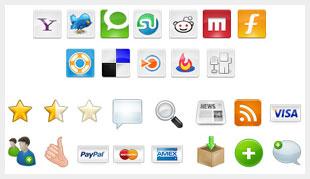 icon0809202.jpg