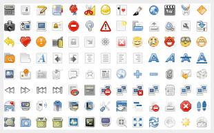 icon0809208.jpg