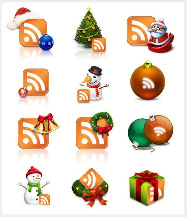 icon08122317.jpg