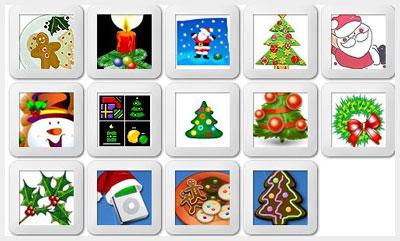 icon0812236.jpg