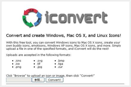 icon0901211.jpg