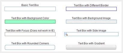 textbox0806301.jpg